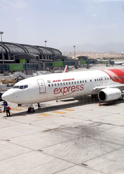 Mission Vande Bharat: Phase 2+ more special flights to India from Oman