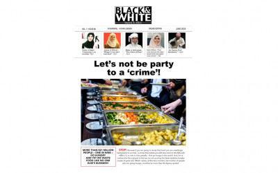Issue-86-Lets-not-party-Food-waste-June-2020