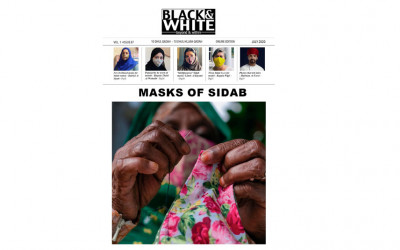 Issue-87-Masks-of-Sidab-July-2020