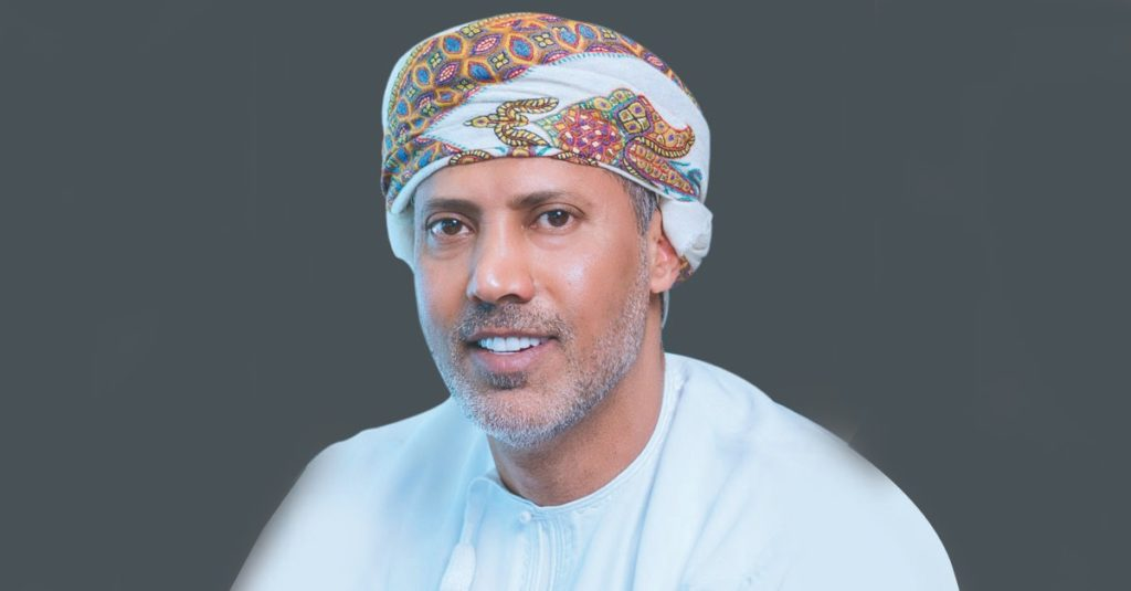Bank Muscat to donate RO1 million to relief efforts in aid of Shaheen affected