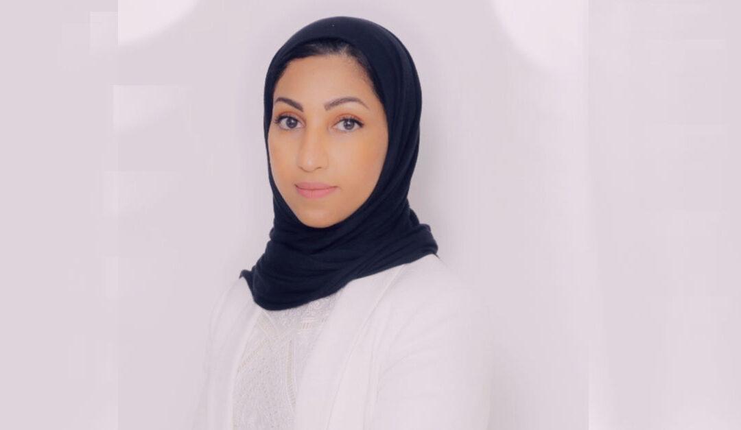Women leaders need not think like men: Lina Al Abdulsalaam